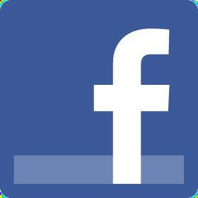 Com&Cit' est sur Facebook.